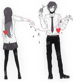 ☣A la mierda mi mente☣