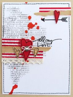 carte inspi photo SouC  : http://celmascrap.over-blog.com/article-des-reas-pour-scrap-ou-cafe-114948367.html