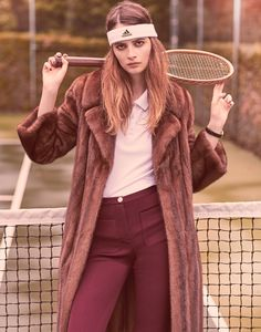 suzie bird by chris nicholls for elle russia november 2015 | visual optimism; fashion editorials, shows, campaigns & more!