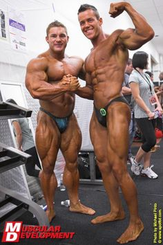 Flex Lewis and unknown