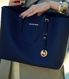 Dream bag.