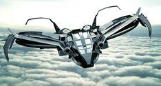 http://www.yankodesign.com/2014/06/30/superhero-inspired-airship/