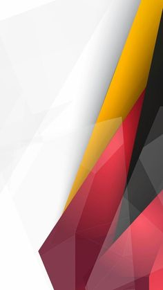 iPhone X Wallpaper (notitle) 182536591131805980 Qhd Wallpaper, Cool Wallpaper, Mobile Wallpaper, Wallpaper Backgrounds, Powerpoint Background Design, Background Design Vector, Creative Background, Flower Phone Wallpaper, Cellphone Wallpaper