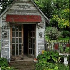 beautiful greenhouse - Yahoo Search Results