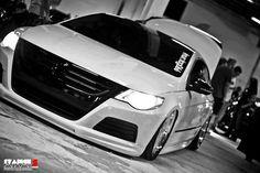 25 Best Vw cc r line images Vw Cc R Line, Passat 3c, Fiat Grande Punto, Car Paint Jobs, Vw Scirocco, Vw Cars, Car Car, Custom Cars, Jdm