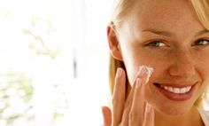 3 Homemade Masks For Different Skin Needs   Care2 Healthy Living
