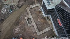 Sensational archaeological find is likely Germany′s oldest library | Culture| Arts, music and lifestyle reporting from Germany | DW | 26.07.2018