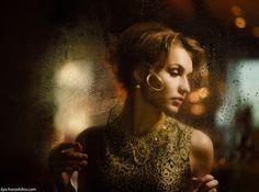 *** by Ilya Horoshilov on 500px