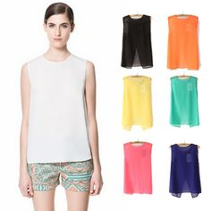 Blusas y camisas on AliExpress.com from $9.98