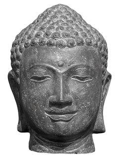 www.boeddha-damai.nl Boeddha-Damai heeft een prachtige collectie sfeervolle Boeddha beelden.  Wij hebben Boeddha beelden, Hindoe beelden en Chinese beelden in ons assortiment.  Breng eens een bezoek aan Boeddha-Damai op onze gelijknamige website.  Gratis verzending en 14 dagen op zicht. Verkrijgbaar in veel verschillende maten. Al onze beelden zijn winterhard.