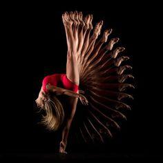 Photography Dance Flexibility Gymnastics Ideas For 2019 Dance Photography Poses, Dance Poses, Nature Photography, Fashion Photography, Briar Nolet, Flexibility Dance, Urban People, Best Dance, Contortion