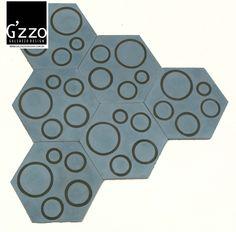 Divinas  #LadrilhoHidraulico #galeazzodesign #interiordesign #fabiogaleazzo #design