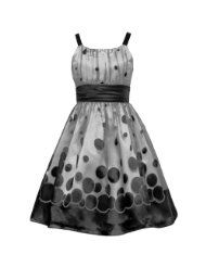Rare Editions TWEEN GIRLS 7-16 IVORY BLACK BURNOUT GRADUATED DOT OVERLAY Special Occasion Wedding Flower Girl Party Dress  Clothing - Up to 40 Off Dresses - End Promotion Mar 21, 2012 http://www.amazon.com/l/4642811011/?_encoding=UTF8&tag=toy.model.collection.hobby-20&linkCode=ur2&camp=1789&creative=9325 $44.95