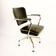Fana Desk Chair