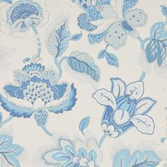 Best prices and free shipping on RM Coco fabric. Search thousands of designer fabrics. Only 1st Quality. SKU RM-DRAGON-PORCELAIN. Swatches available.