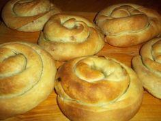 Ένα ιστολόγιο με εύκολες γρήγορες νόστιμες αλλά και λίγο διαφορετικές συνταγές.