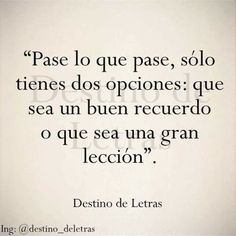 Mi elección ♡ Síguenos: Rain of falling words by Karla Spanish Inspirational Quotes, Spanish Quotes, Great Quotes, Wisdom Quotes, Book Quotes, Me Quotes, More Than Words, Some Words, Ex Amor