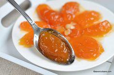 Grapefruit, Vegetables, Recipes, Canning, Recipies, Vegetable Recipes, Ripped Recipes, Cooking Recipes, Veggies