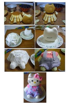 Hello Kitty tutorial by Baking Frenzy on FB ...https://fbcdn-sphotos-f-a.akamaihd.net/hphotos-ak-ash3/551578_455948447799573_209940997_n.jpg