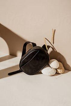 Belt bag by Tatjana Zlatkovic - Bag, Belt bag - Stocksy United Photography Bags, Still Life Photography, Photography Portfolio, Fashion Photography, Suitcase Bag, Photo Bag, Flatlay Styling, Furla, Fashion Bags