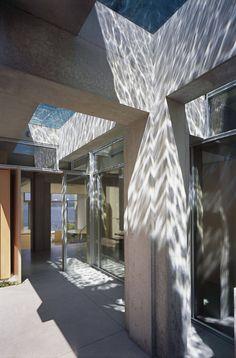 Galería de Casa Shaw / Patkau Architects - 3