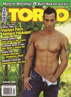 hot hard cock gay magazines classic gay porn store