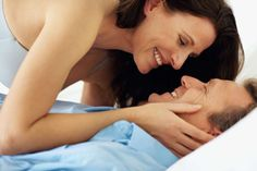 12 Bad Habits That Are Killing Your Sex Life