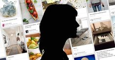 Pinterest's popularity in the U.S. has surged in the last year, particularly among women, according to a new study.