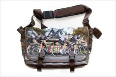paul-smith-cycling-bags-for-rapha-selectism-0.jpg (540×360)