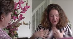 Mans filmt maakt mini-docu reeks over mensen en hun passie voor zingen