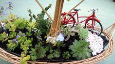 jardines pequeños ideas brillantes para espacios reducidos - Buscar con Google