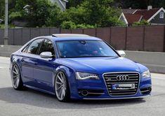 Audi automobile – super picture - New Sites S8 Audi, Audi Cars, Bmw, Audi Sportback, Super Pictures, Automobile, Mc Laren, Ferrari, Top Cars