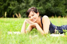10 Hábitos a los que tienes que renunciar si quieres ser feliz