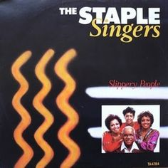 The Staples Singers - Slippery People (Rex The Tri∆ngle edit) by REX THE TRIANGLE via #SoundCloud // #Music > #Listen > #OriginalMix > #Remix > #LearnEvolve