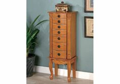 Warm Jewelry Armoire, /category/home-accents/warm-jewelry-armoire-2.html
