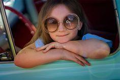Round Sunglasses, Sunglasses Women, Film, Cars, Movie, Round Frame Sunglasses, Film Stock, Autos, Cinema
