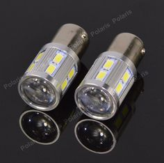 Humorous 100pcs A Lot 1w 3w Cree 1w High Power Led Light-emitting Diode Leds Chip Smd Spot Light Down Light Diode Lamp Bulb For Diy Rgb 2019 New Fashion Style Online Lights & Lighting