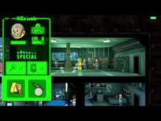 Fallout Shelter Cheats - Toxic Cheats