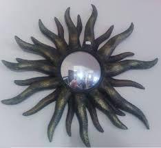 Αποτέλεσμα εικόνας για ρολογια τοιχου ξυλινα ηλιος