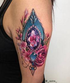 Tatuajes en mujeres que puedes filtrar por estilo, parte del cuerpo y tamaño, así como ordenar por fecha o puntuación. Tattoofilter es una comunidad del tatuaje, galería de tatuajes, y un directorio internacional de artistas, estudios y eventos.