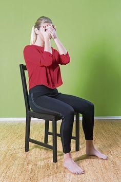 Cielené cvičenie prospieva telu nielen zvonka. Dumbbell Workout, Butt Workout, Darebee, Last Call, Glutes, Detox, Leather Pants, Weight Loss, Exercise