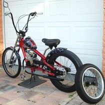 410 Best Bicycle Fun Ideas images in 2015   Fun ideas