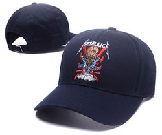 Yeezus Baseball Caps Skeleton Skull Hats 005|only US$6.00 - follow me to pick up couopons.