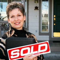Reilly Realtors have just released the newest version of their popular Austin Home Search website. http://technews.tmcnet.com/news/2013/04/04/7040084.htm