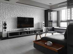 Lcga flight house 室內設計 pinterest house interiors and