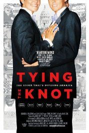 Tying the Knot (2004) ⭐⭐⭐
