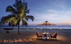 Get the best deals and packages for the Resorte Park Avenue Hotel in Goa, India. Book a room online, read reviews.