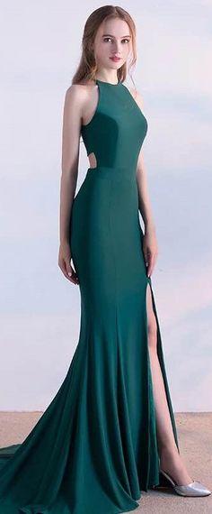 Les 21 Meilleures Images De Robe De Soiree Longue Fabuleuse Robe Robe Soiree Longue Et Robe Sur Mesure