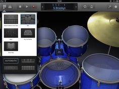 "How to Control Logic Pro X with an iPad: ""Logic Remote""; Step-by-step tutorial;"