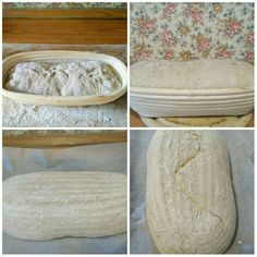 Bread, Cooking, Kochen, Breads, Brewing, Sandwich Loaf